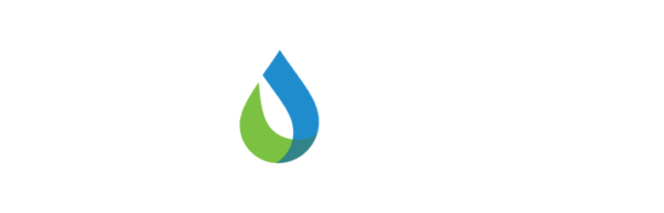 The Clean Bean - Powered by Coffea - Located at Clean Ride Auto Spa
